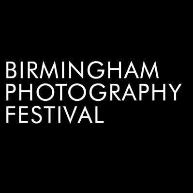 Birmingham Photography Festival.jpg