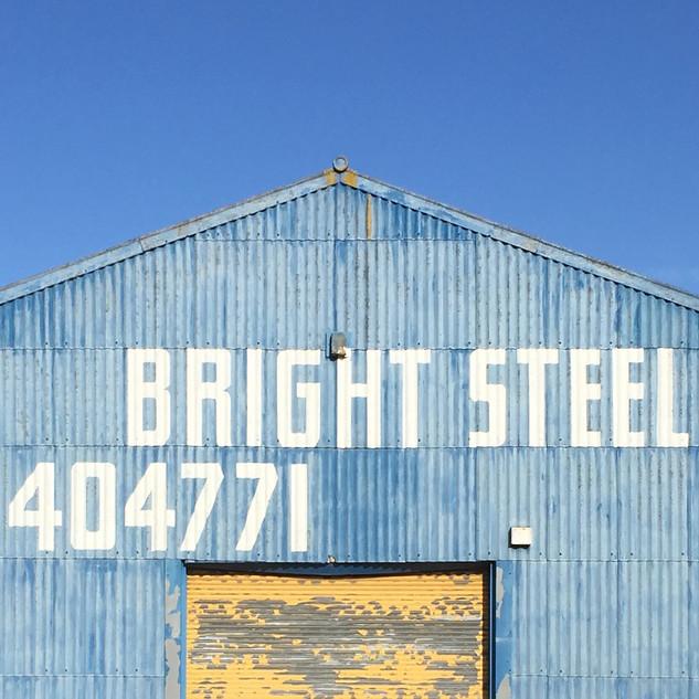 Bright Steel (Brierley Hill).jpg