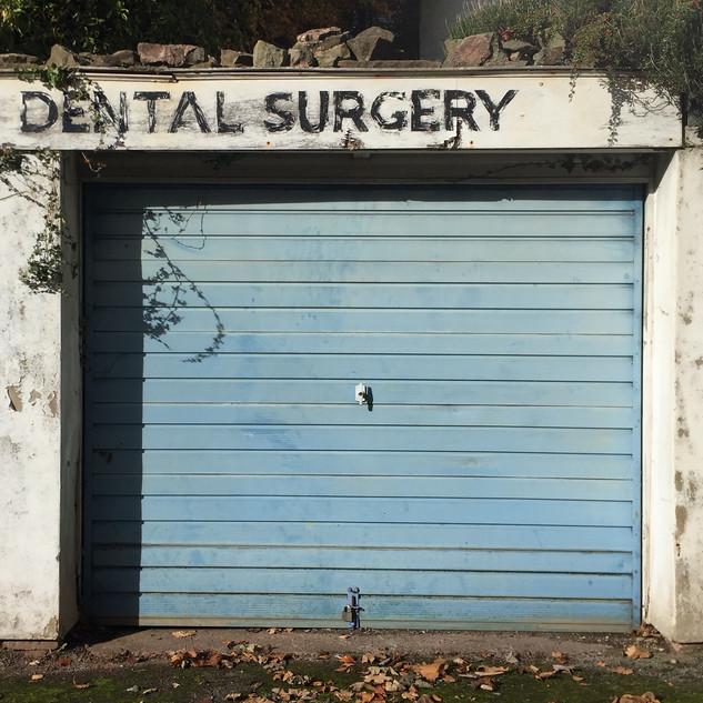 Dental (Wolverhampton).jpg