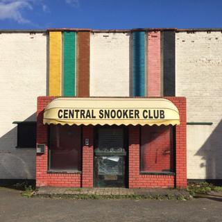 Central Snooker Club (Lye).jpg