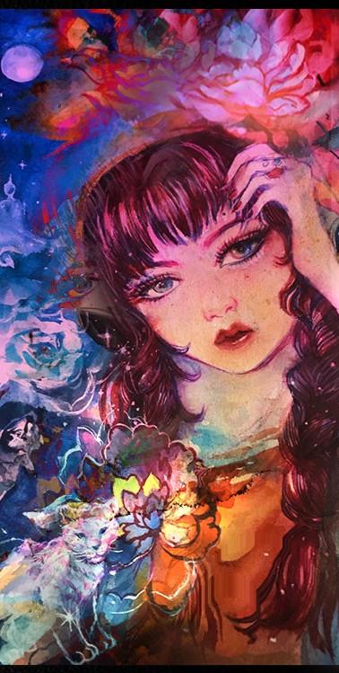soulflowermuse.jpg