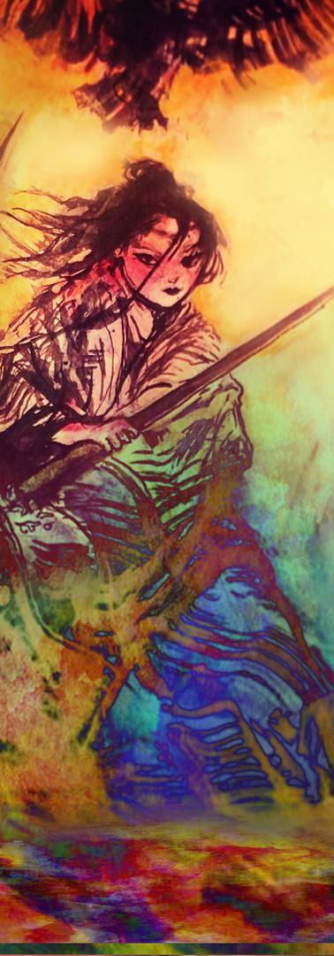 ninjablade.jpg