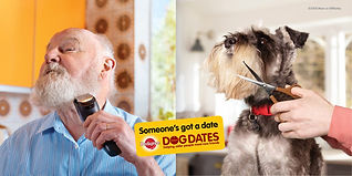 pedigree_dog_dates_shaving-1024x512.jpg