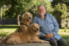 Aubrey and dogs2.jpg