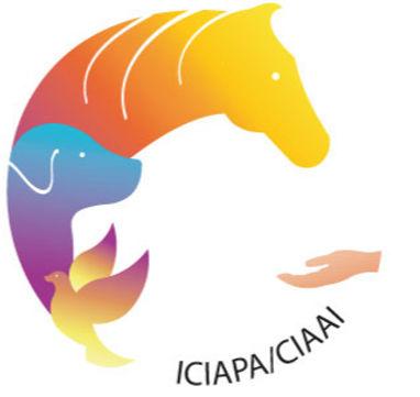 logo-ICIAPA---cheval-web-vif_edited.jpg
