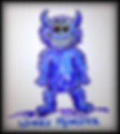 Worry Monster.jpg