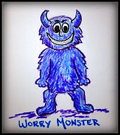 Worry Monster.jpg