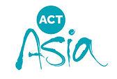 ACTAsia_RGB_turquoise_EN.jpg
