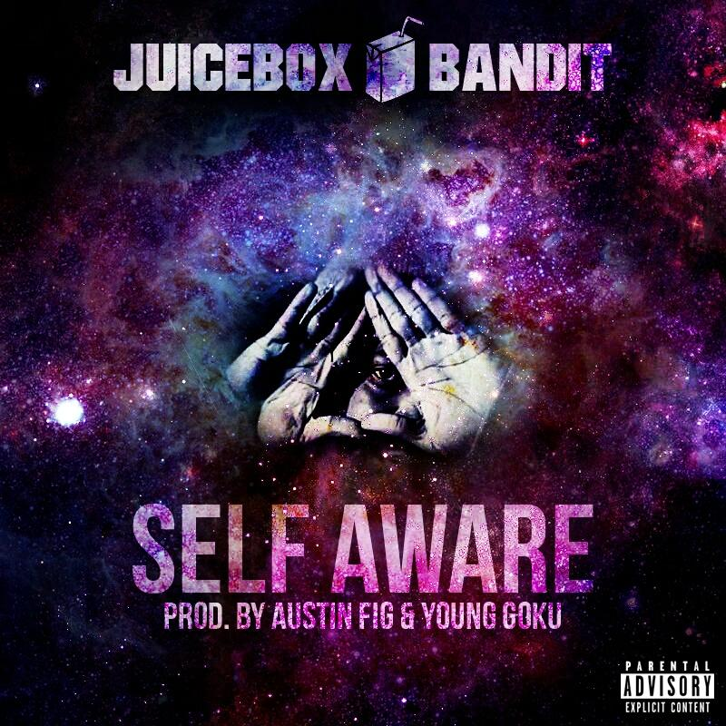 Juicebox Bandit - Self Aware
