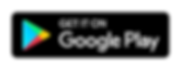 Googl Play Logo.png