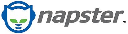 Napster Logo.png