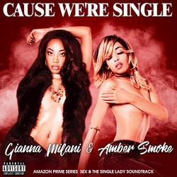"""Cause We're Single"""
