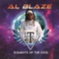 al blaze album cover.jpg