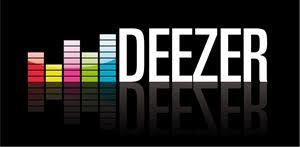 Deezer Logo.jpg