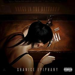 Shanice Epiphany