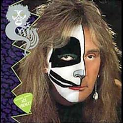 cat 1 album cover 1