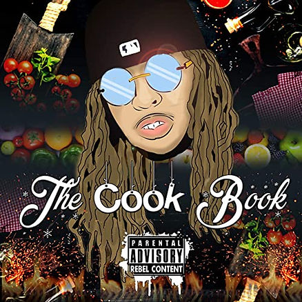 cook book cover.jpg
