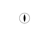 logo_edits-07.png