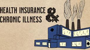 hcn healthcare magazine