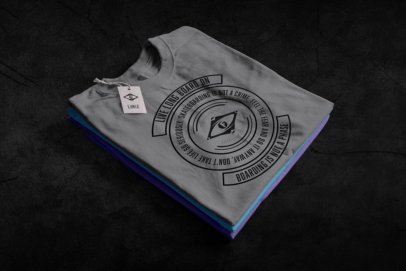 shirtmock copy.jpg