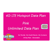 Unlimited_Pink_Data_Plan.fw.png