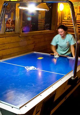 billiards-499.jpg