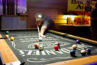 billiards-pic-2.jpg
