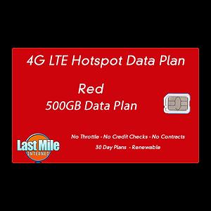 500 _Red_Data_Plan.fw.png