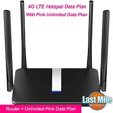 updated Pink_Unlimited_LMI1-modem-l-300x300.fw.png