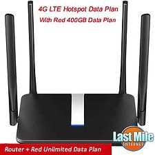 updated RED_400_LMI1-modem-l-300x300_fw.jpg