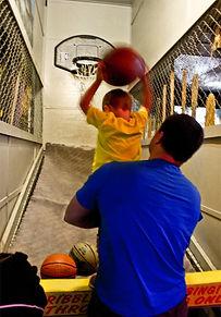 Basketball-Toss.jpg