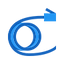 icons8-network-cable-96.png