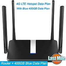 updated blue_400_LMI1-modem-l-300x300.fw.png