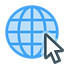 icons8-internet-96.png
