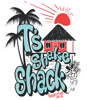 shake shack.fw.png