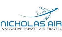 NICHOLAS AIR 316 LOGO.jpg