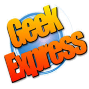 cropped-geek_express_logo_small-2.png