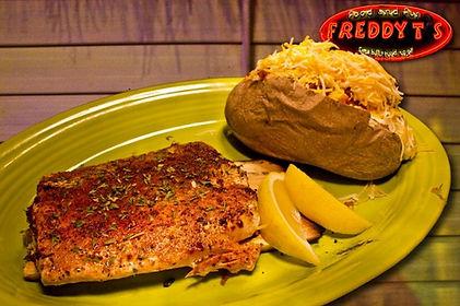 Salmon-with-Potato-826x550.jpg