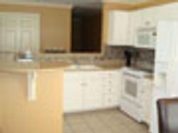 208_kitchen