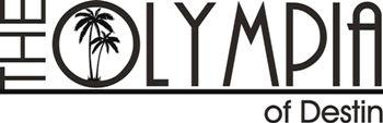 Olympia Logo.jpg