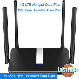 updated Blue_Unlimited_LMI1-modem-l-300x300.fw.png