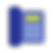 icons8-office-phone-96.png