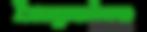 PAPELERIA IMPULSO RGB GENERALES-08.png