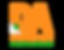 DON APOYO RGB-01.png