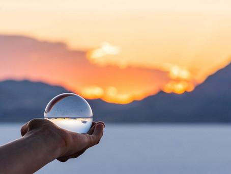 5 coisas que você pode fazer em casa para impulsionar seus Negócios