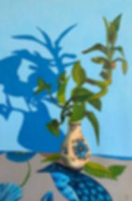 Abracadabra Vase with Bamboo.jpg