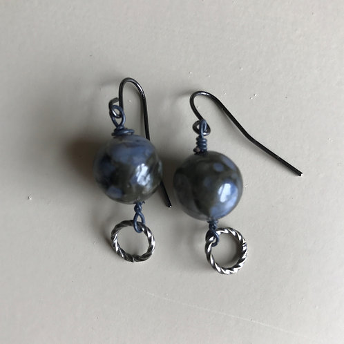 black opal drops