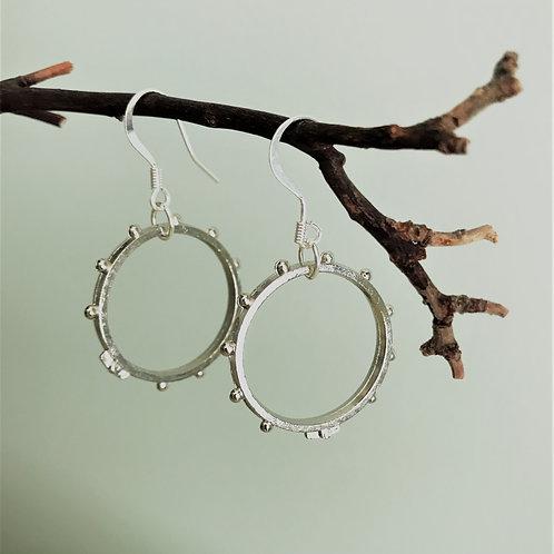 roasry rings