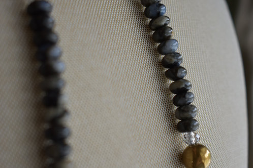 black opal discs