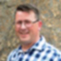 C&R Insurance Steve MacManus
